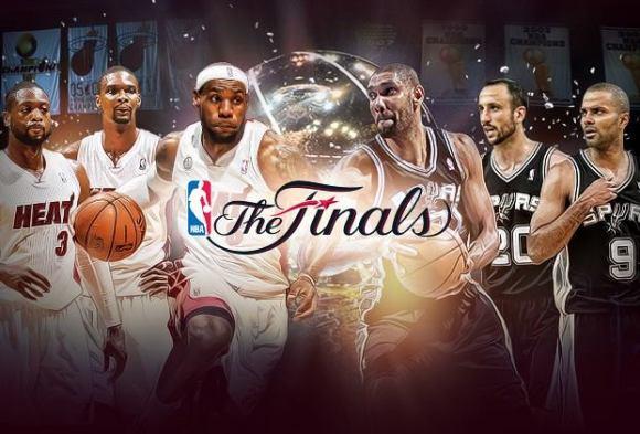 finals 2014